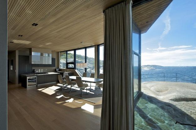 Летний дом Vestfold 2 от JVA